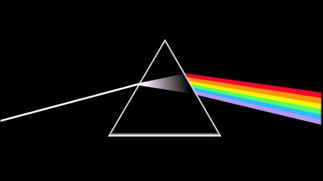 Comfortably Numb, Pink Floyd